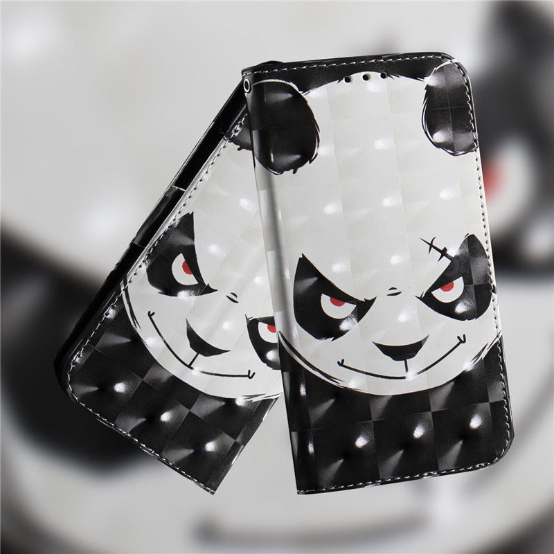 For Huawei Y5 2018 Case (1)