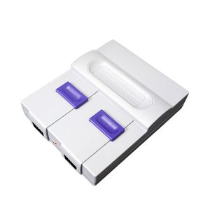 Image 5 - Super mini hdmi snes nes retro clássico console de jogos de vídeo jogador de jogo de tv embutido 821 jogos com gamepads duplos