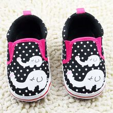 Free Shipping 6pairs/lot Baby Shoes 2839