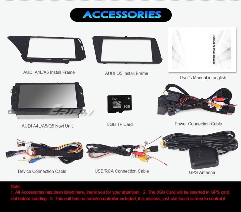 ES7455M-M17-Accessories