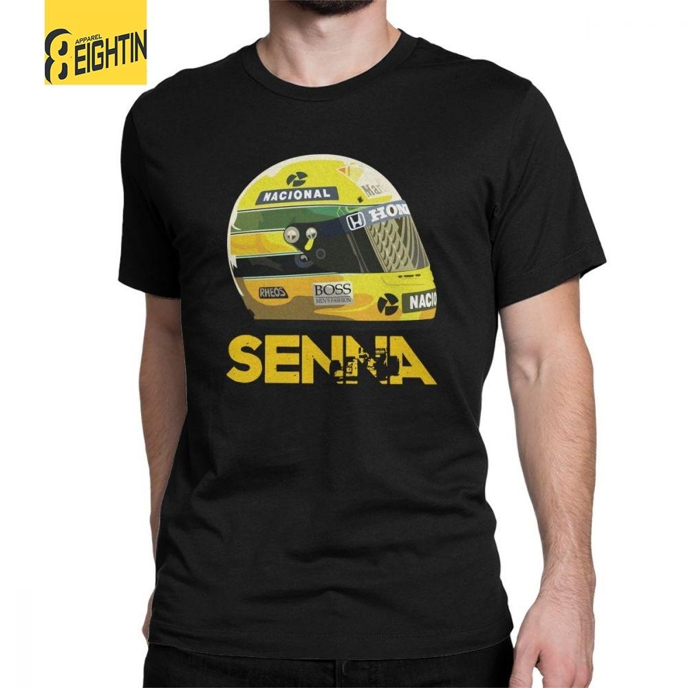 t-shirts-ayrton-font-b-senna-b-font-helmet-tops-1-race-tees-man-cotton-short-sleeve-t-shirts-classic-youth-men-cotton-o-neck
