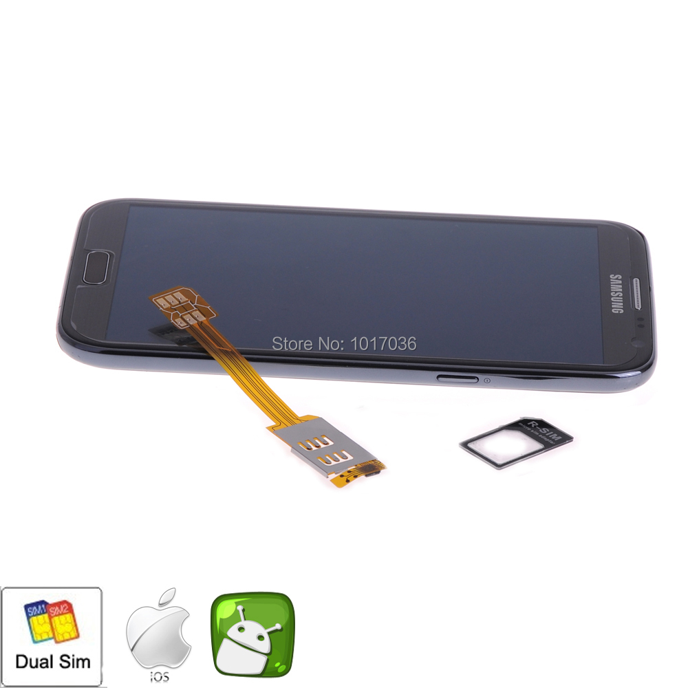 samsung s4 how to get sim card out