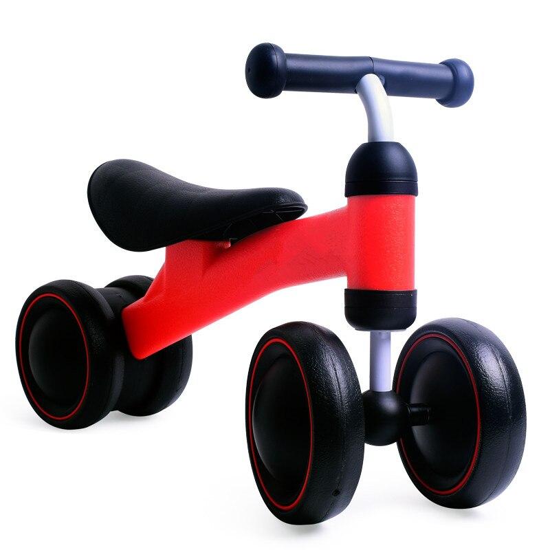 ბავშვები ველოსიპეტით - გარე გართობა და სპორტი - ფოტო 1