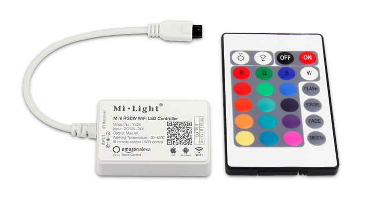 YL2S--Mini-RGBW-WiFi--_16