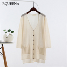 Buy womens beige cardigan and get free shipping on AliExpress.com