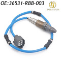 Новый кислородный датчик для Acura TSX OEM 36531-RBB-003 36531RBB003 5S4565 REA1932, OS2203, SG1370, FE80551, SU6973