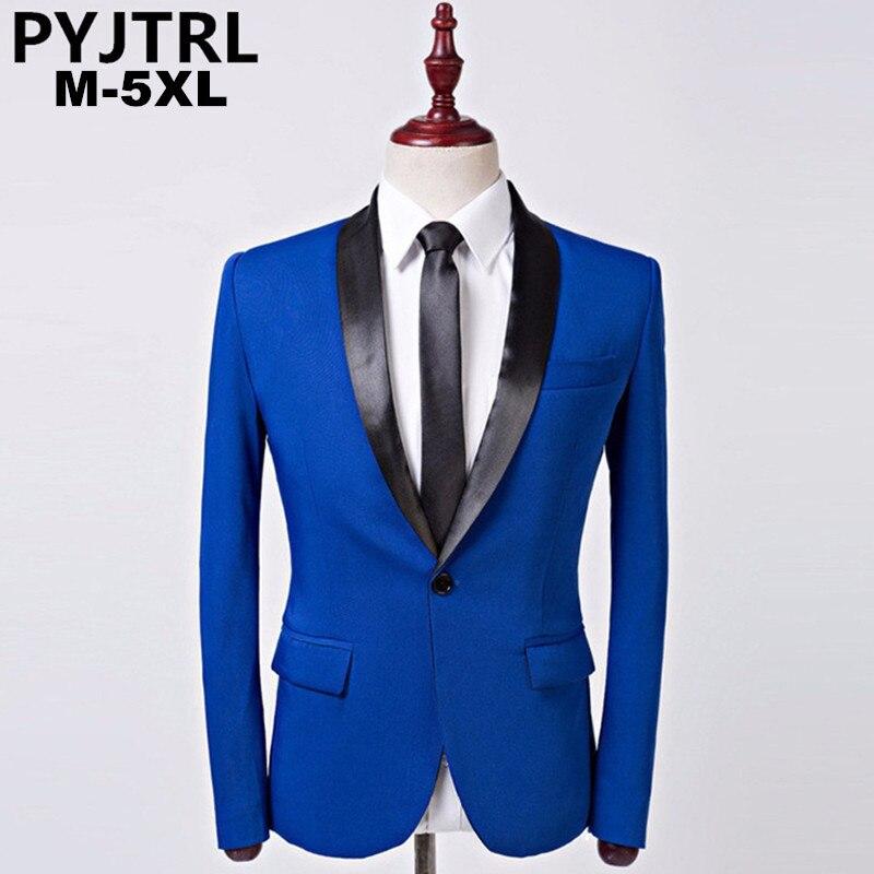 Customized Individual Image Name Logo Men s Bomber Jacket Cool Coats Stand Up Collar Long Sleeves