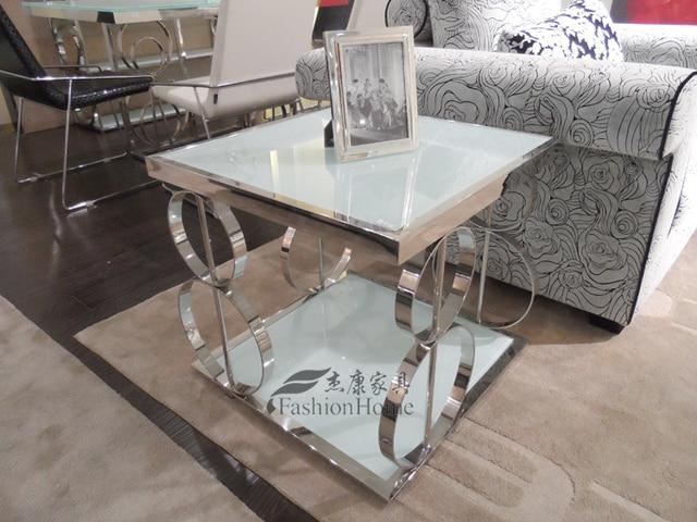 Glazen Tafel Ikea : Salontafel ikea beukkleur met glazen blad te koop dehands be
