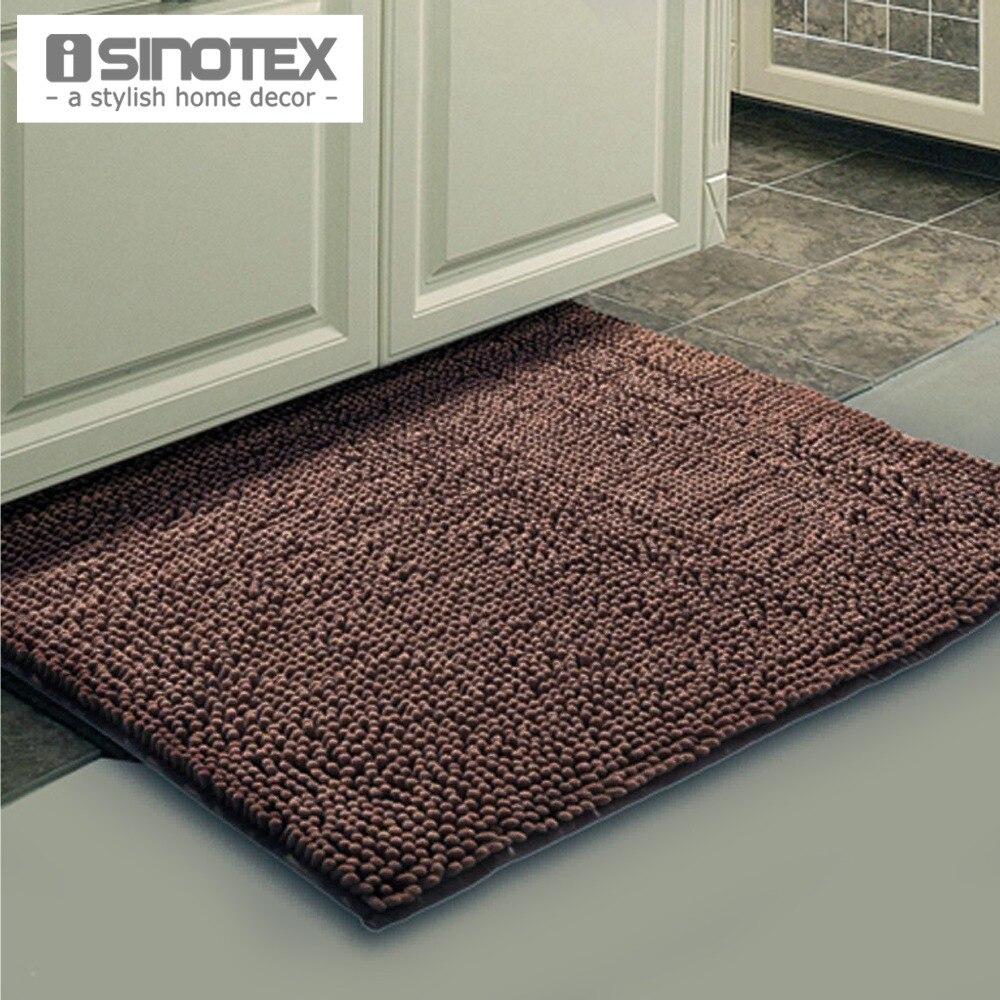 Bruin tapijten grote beoordelingen   online winkelen bruin ...
