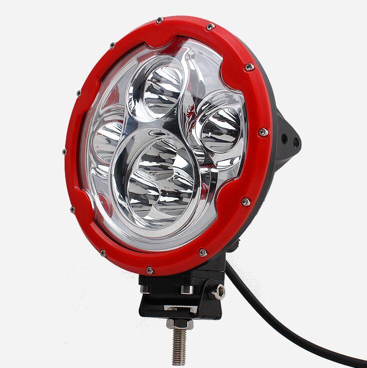 popular 12 volt led spotlights buy cheap 12 volt led. Black Bedroom Furniture Sets. Home Design Ideas
