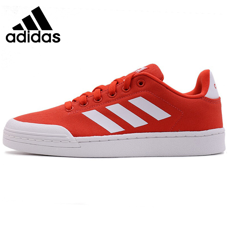 Original New Arrival 2018 Adidas COURT70S Women's Tennis Shoes Sneakers