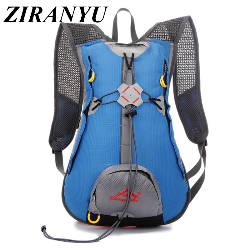 green Blue Giro Strada Equitazione Pack Red orange Packsack Mochila rose Borsa Masculina red Bicicletta Zaino zvnZqHq