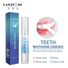 HOT SALE Dropship Popular 3D Pro Teeth Whitening Pen Tooth G