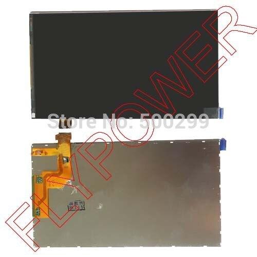 ЖК-дисплей Экран Дисплей для Samsung Galaxy Mega 6.3 i9200 I9205 Бесплатная доставка