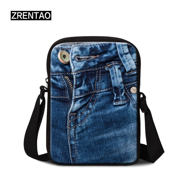 36bc4c0a7d32 Jeans women Solid Small messenger Shoulder bags cross body designer Soft  Flap Bag Girls handbag famous brand Men bolsos purse