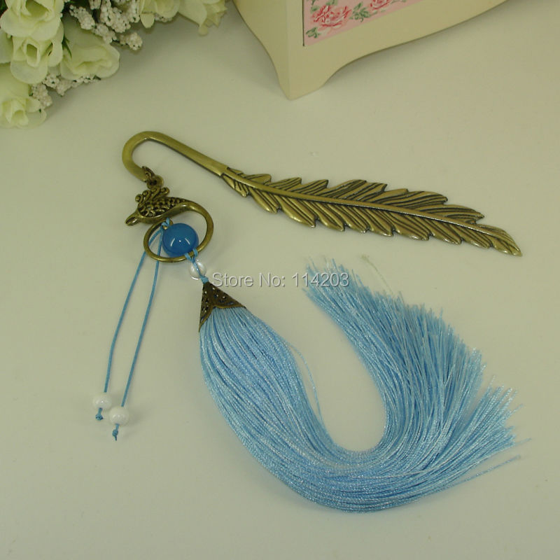 Light blue1