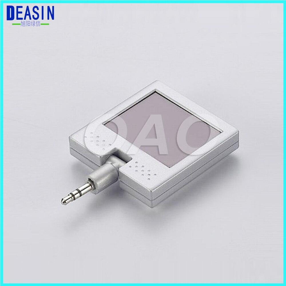 все цены на NEW Dental M-99 2.5-inch small LCD screen / Dental Intraoral Camera Parts онлайн