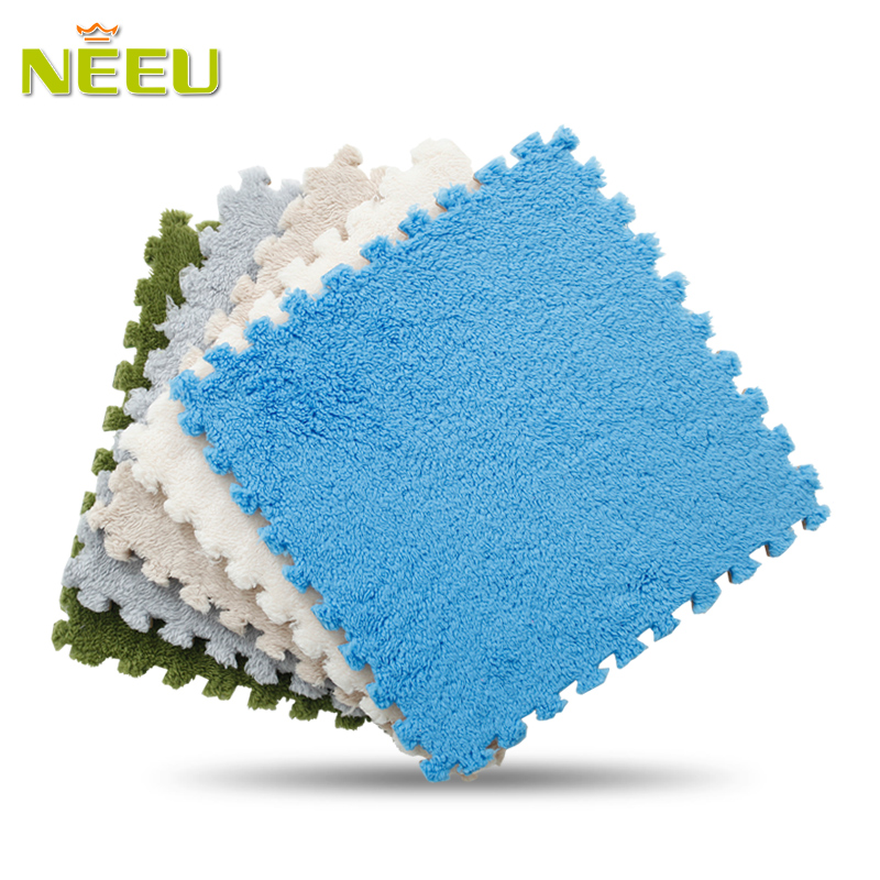online buy wholesale foam floor mats from china foam floor mats