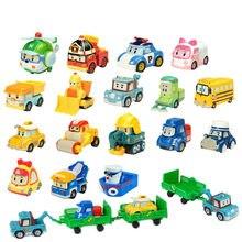 Clientes Reseñas Los Poli En De Compras Toy Sobre Línea 4RcjL5S3Aq