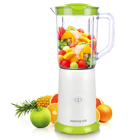 Jy13 Multi-functional home Food Mixers for Baby food electric juicer Ice Crushing Blenders 1L 250W with Food grade materials брюки dorothy perkins dorothy perkins do005ewtod05