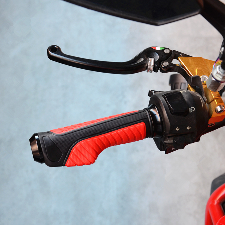 motorcycle handlebar (13)