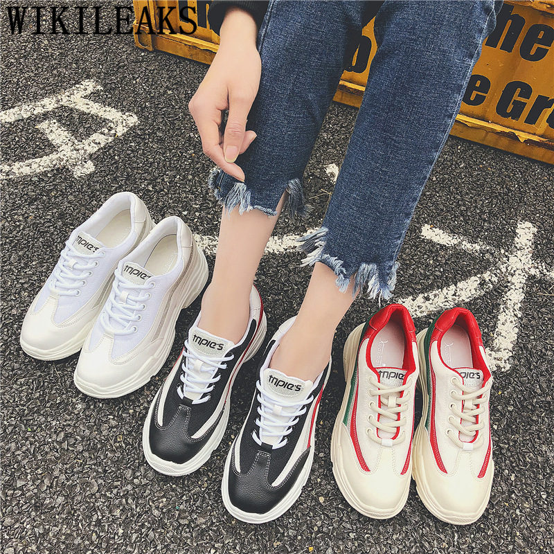dad shoes casual shoes women luxury sneakers women canvas shoes women chaussures femme zapatillas mujer deportiva zapatillas dad shoes casual shoes women luxury sneakers women canvas shoes women chaussures femme zapatillas mujer deportiva zapatillas