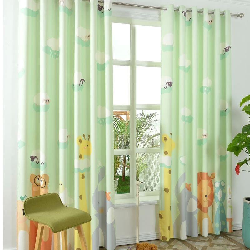 midos dos desenhos animados quarto janela cortinas para o quarto do beb crianas beb cortinas para