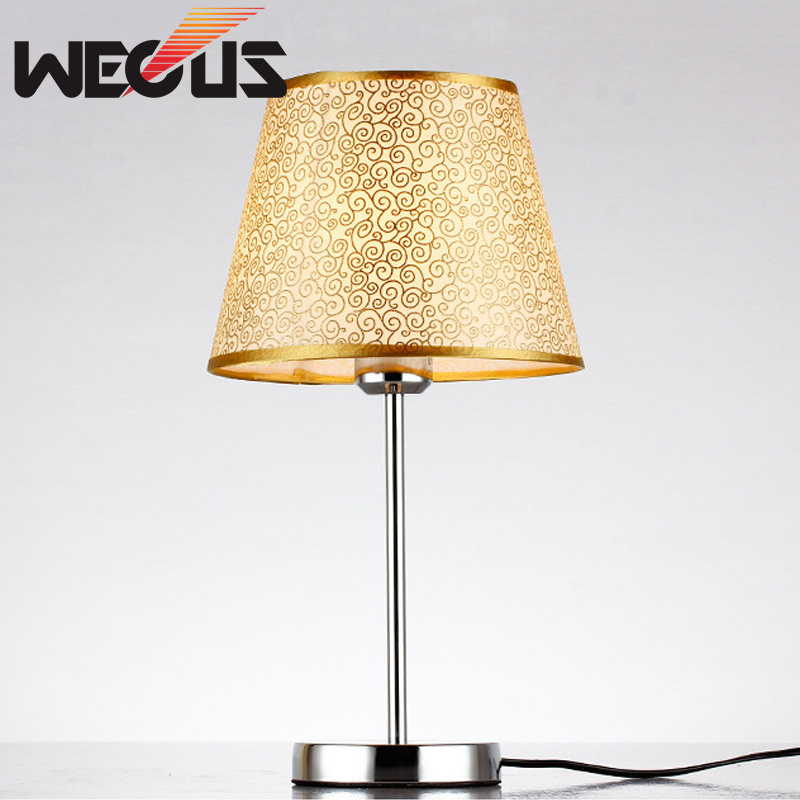 Foyer Table Lamps : Favorable bedside table lamp foyer decorative led desk