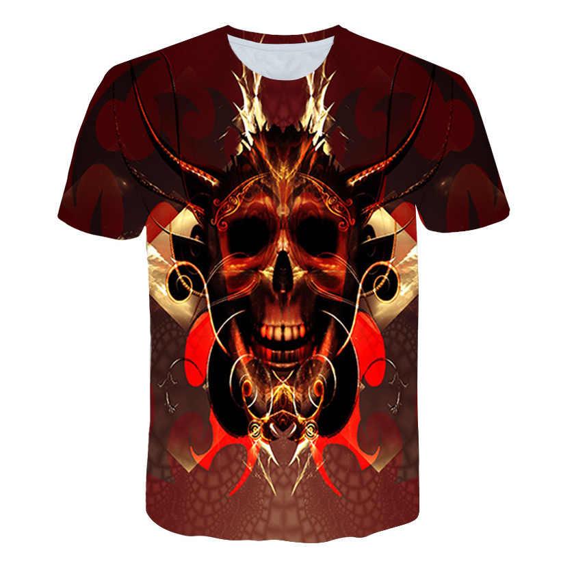 고대 지식 티셔츠 psychedelic 3d 프린트 티셔츠 여성 남성 패션 의류 탑스 티셔츠 여름 스타일 반소매
