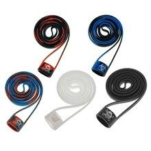 Электронная сигарета POD Vape Силиконовое кольцо шнурок для ожерелья портативный для Relx
