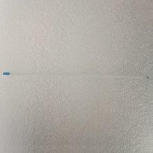 6pin FFC cabo da placa do Poder Para ASUA A53S K53S A53 X54 x54h Series