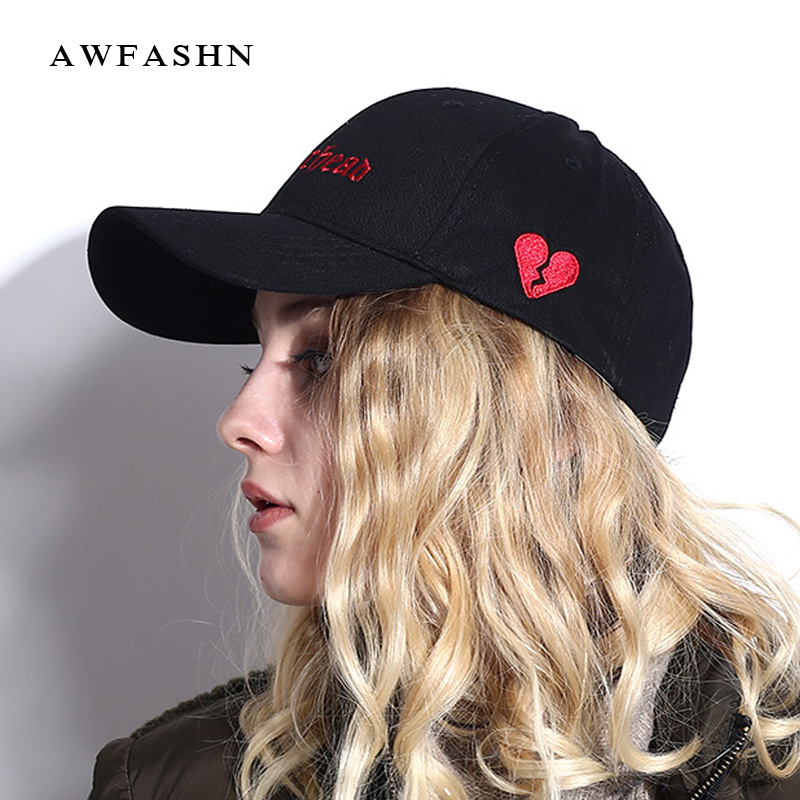 Women's Baseball Caps fashion golf baseball cap women female hat pink dad girl hat white polo cap women s hat muslim flowers decorated beanies scarf cap two color fashion flower hat famous winds tight adjustment female hat