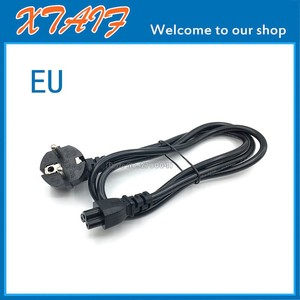Image 3 - High Quality 19V 3.42A AC/DC Power Supply Adapter Charger For JBL Xtreme portable speaker NSA60ED 190300 EU/US/UK PLUG