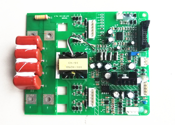 Welding Machine ZX7-400T/500T Welding Machine Circuit Board, Driving Board, Control Board