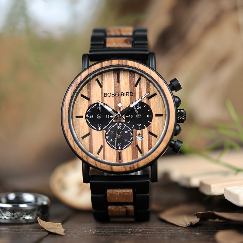 wood watches (3)