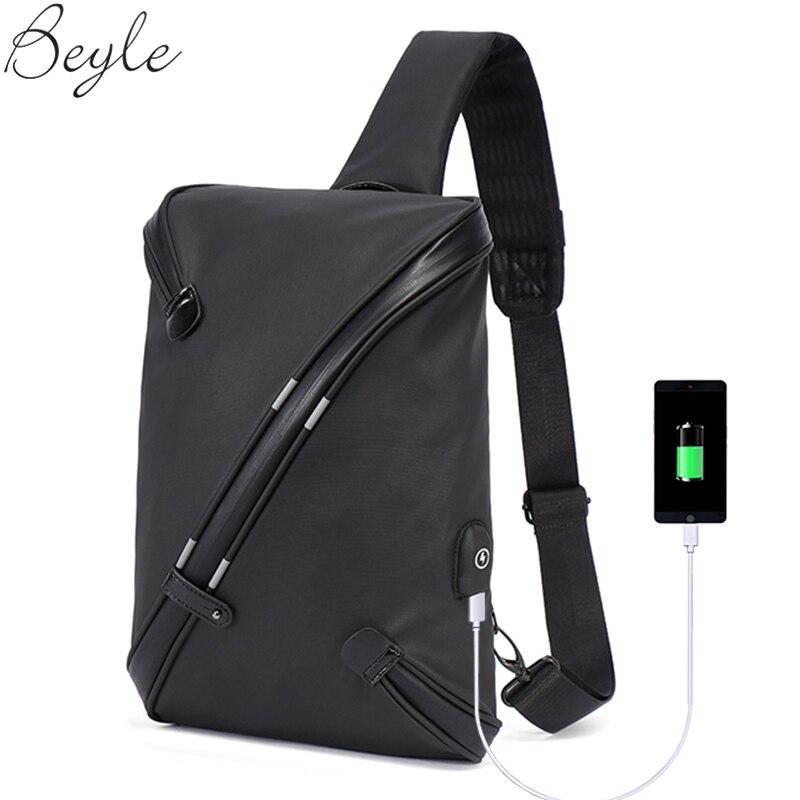 shoulder bags 2