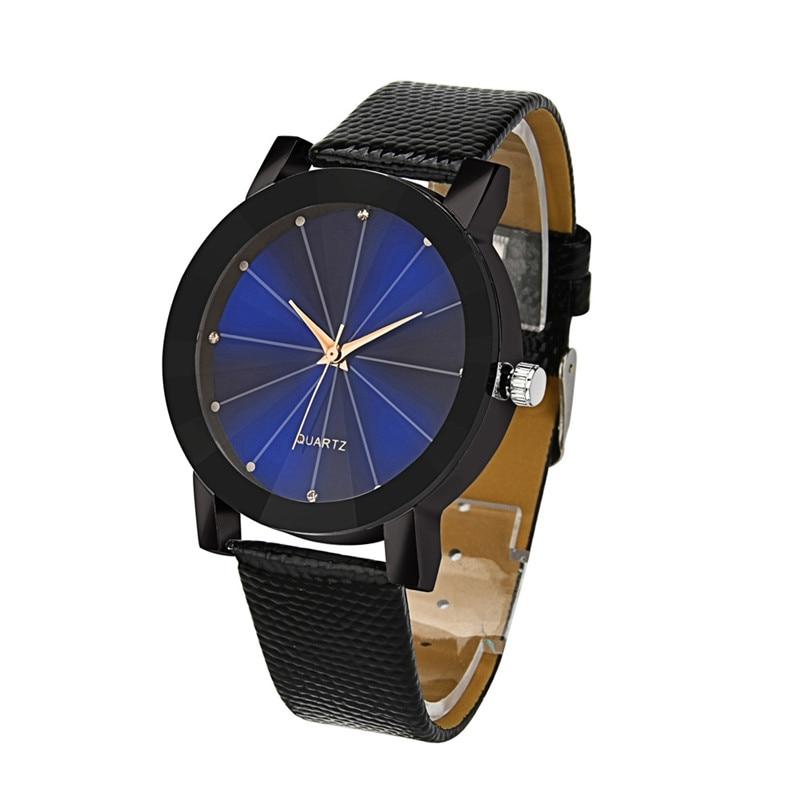 Watch Watches (20)