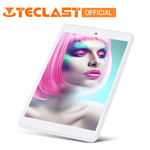 Teclast P80H PC Tablets 8 inch Quad Core Android 7.0 64bit MTK8163 IPS 1280x800