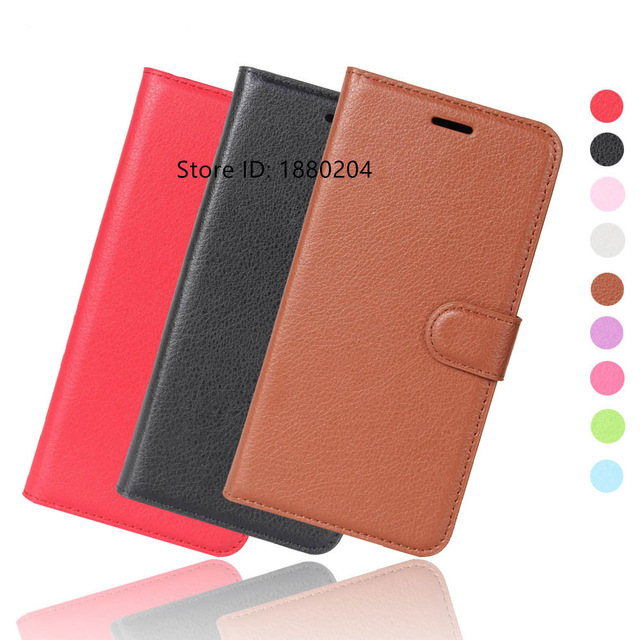 new product 30ff9 f8029 US $3.24 20% OFF Luxury Phone Protective Fundas Case For OPPO A57 A 57 /  OPPO A39 CPH1605 Flip Cover Wallet Leather Bags Skin Coque For OPPO A57-in  ...