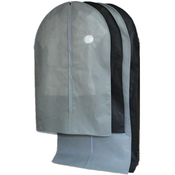 hot-clothing-covers-clear-suit-bag-moth-proof-garment-bags-breathable-zipper-dust-cover-coat-storage-bags-for-suit-dance-clothes