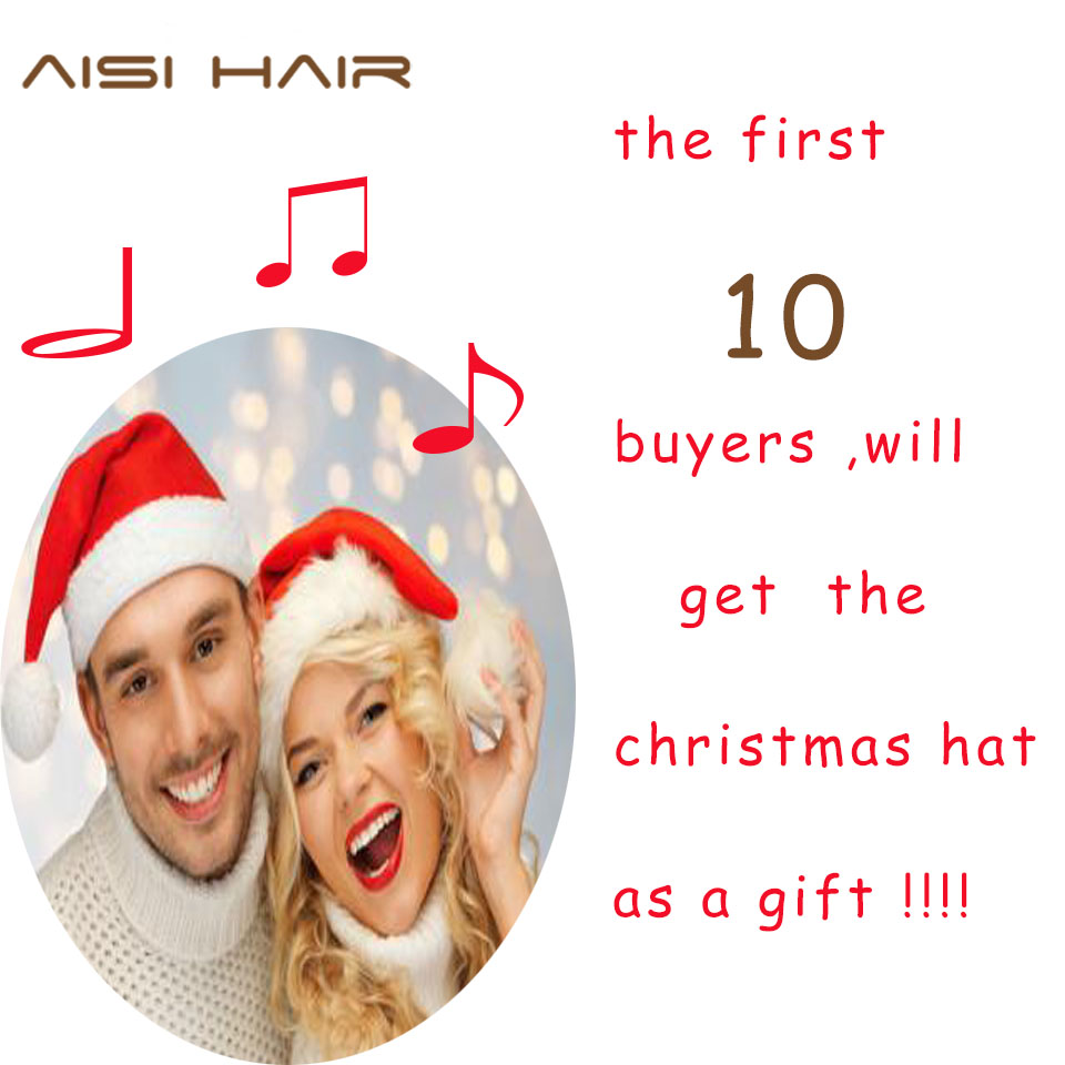 AISI HAIR Synthetic Wigs Long Afro Kinky Curly Ombre Black Gray Hair ...