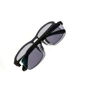 Image 2 - KJDCHD/New Quality Photochromic Myopia Presbyopia Mens Glasses Fashion Square half Rim Classic Reading Glasses for Men