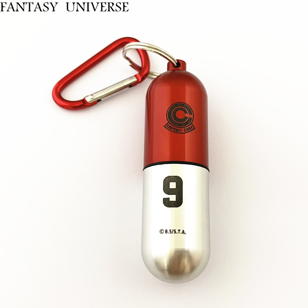 FANTASY UNIVERSE Freeshipping 20PCS a lot A key chain HRSSHYT05