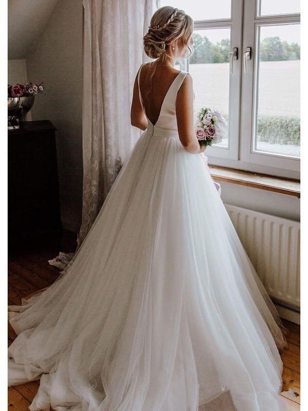 simple-modest-wedding-gowns-cheap-backless-wedding-dress-awd1413-sheergirlcom_600x
