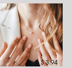 925-silver-jewelry_04
