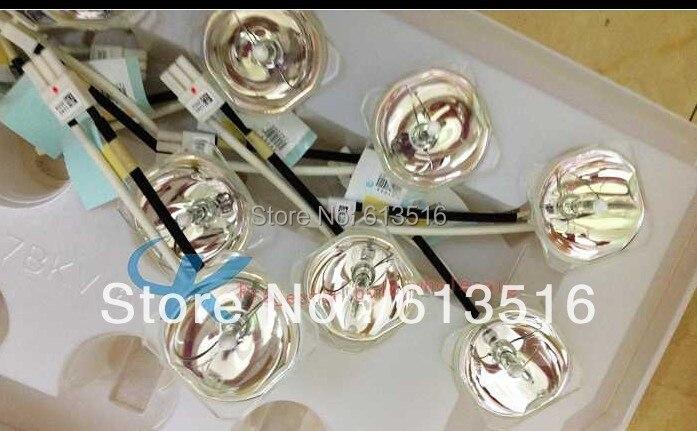 все цены на Original projector lamp SHP137 5811116320-S For Vivitek D945VX D508 D511 D510 D512 D513W D509 онлайн