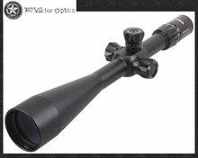 Wektor Optyka 10-40×56 Pierwszy Płaszczyzny Ogniskowej (FFP) Wojskowy Hunting Rifle Scope/MilDot Siatka Darmowa Wysyłka