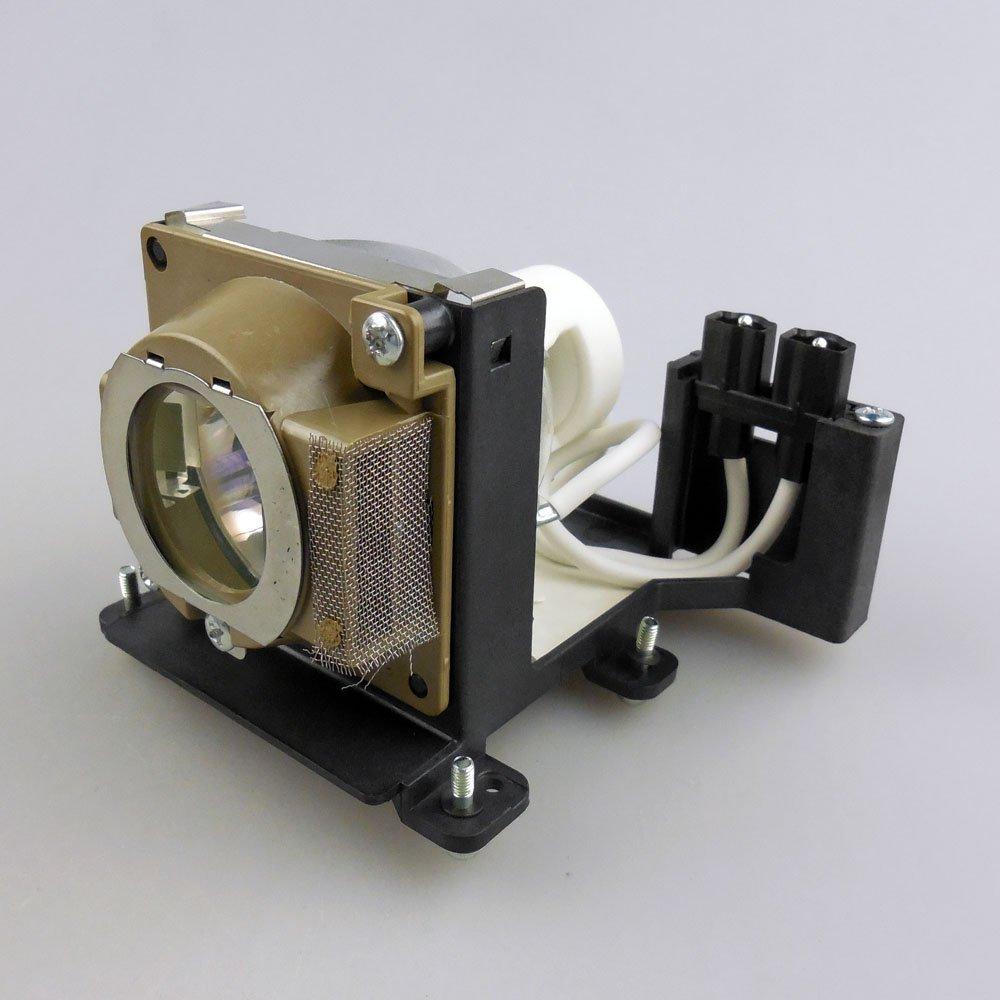 все цены на VLT-XD300LP  Replacement Projector Lamp with Housing  for  MITSUBISHI LVP-XD300U / XD300U / LVP-XD300 / XD300 онлайн