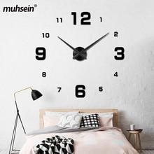 noir horloge murale achetez des lots à petit prix noir horloge