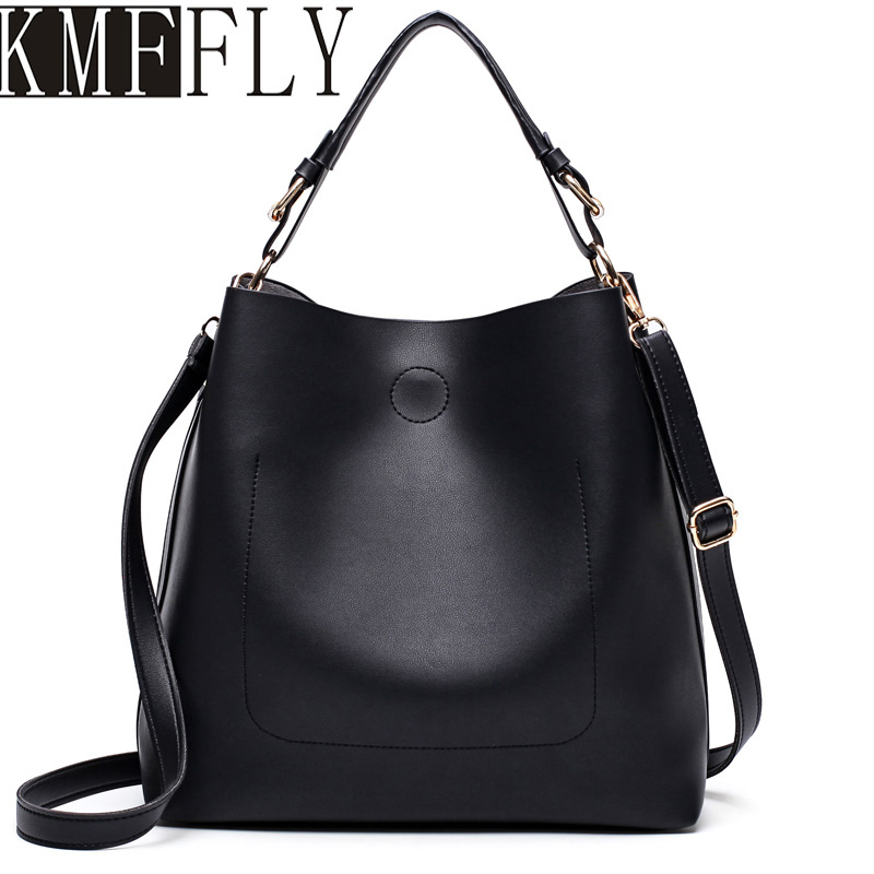 Compare Prices on Big Black Bags- Online Shopping/Buy Low Price ...